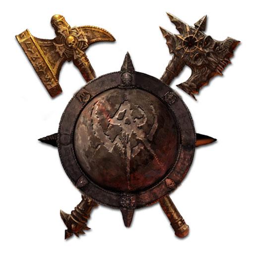 warhammer-online.ru
