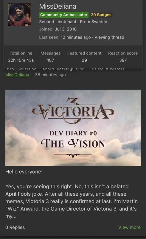 1633434049