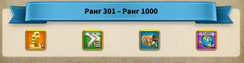 1633442079